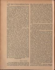 Musikalisches Wochenblatt 18921229 Seite: 4
