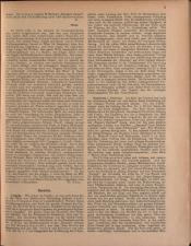 Musikalisches Wochenblatt 18921229 Seite: 5