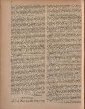 Musikalisches Wochenblatt 18921229 Seite: 6