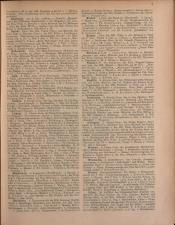 Musikalisches Wochenblatt 18921229 Seite: 7