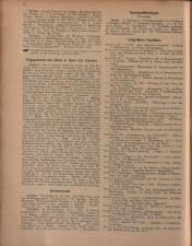 Musikalisches Wochenblatt 18921229 Seite: 8