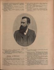 Musikalisches Wochenblatt 18921229 Seite: 9