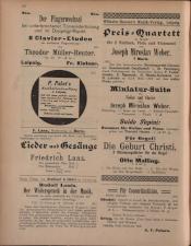 Musikalisches Wochenblatt 18930105 Seite: 10