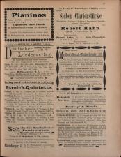 Musikalisches Wochenblatt 18930105 Seite: 11
