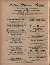 Musikalisches Wochenblatt 18930105 Seite: 12
