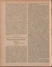 Musikalisches Wochenblatt 18930105 Seite: 2