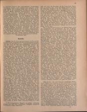Musikalisches Wochenblatt 18930105 Seite: 3