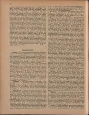 Musikalisches Wochenblatt 18930105 Seite: 4