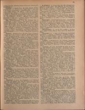 Musikalisches Wochenblatt 18930105 Seite: 5