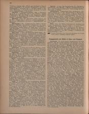 Musikalisches Wochenblatt 18930105 Seite: 6