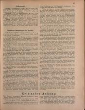 Musikalisches Wochenblatt 18930105 Seite: 7