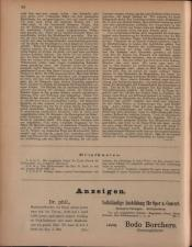 Musikalisches Wochenblatt 18930105 Seite: 8