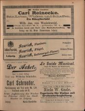 Musikalisches Wochenblatt 18930105 Seite: 9