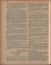 Musikalisches Wochenblatt 18930323 Seite: 10