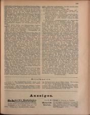 Musikalisches Wochenblatt 18930323 Seite: 11