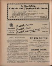 Musikalisches Wochenblatt 18930323 Seite: 12
