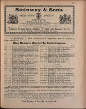 Musikalisches Wochenblatt 18930323 Seite: 13
