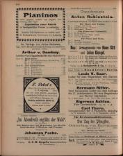 Musikalisches Wochenblatt 18930323 Seite: 14