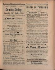 Musikalisches Wochenblatt 18930323 Seite: 15