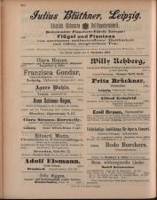 Musikalisches Wochenblatt 18930323 Seite: 16