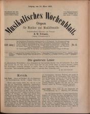 Musikalisches Wochenblatt 18930323 Seite: 1