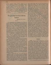 Musikalisches Wochenblatt 18930323 Seite: 2