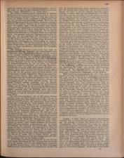 Musikalisches Wochenblatt 18930323 Seite: 3