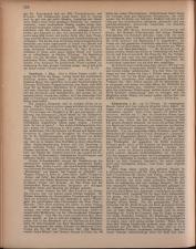 Musikalisches Wochenblatt 18930323 Seite: 4