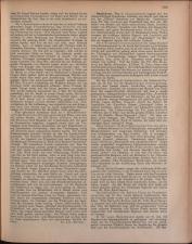 Musikalisches Wochenblatt 18930323 Seite: 5