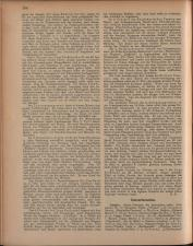 Musikalisches Wochenblatt 18930323 Seite: 6