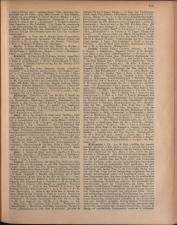 Musikalisches Wochenblatt 18930323 Seite: 7