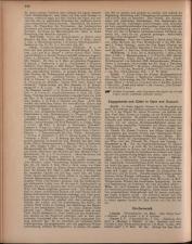Musikalisches Wochenblatt 18930323 Seite: 8