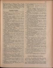 Musikalisches Wochenblatt 18930323 Seite: 9
