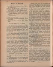 Musikalisches Wochenblatt 18930330 Seite: 10