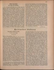 Musikalisches Wochenblatt 18930330 Seite: 11