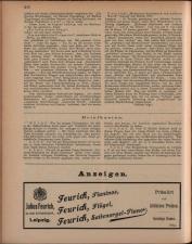Musikalisches Wochenblatt 18930330 Seite: 12