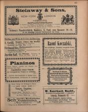 Musikalisches Wochenblatt 18930330 Seite: 13