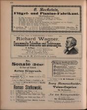 Musikalisches Wochenblatt 18930330 Seite: 14