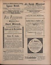 Musikalisches Wochenblatt 18930330 Seite: 15