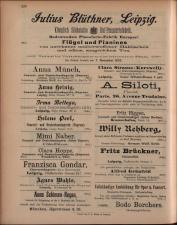 Musikalisches Wochenblatt 18930330 Seite: 16