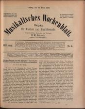 Musikalisches Wochenblatt 18930330 Seite: 1