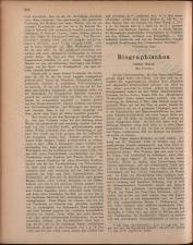 Musikalisches Wochenblatt 18930330 Seite: 2