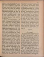 Musikalisches Wochenblatt 18930330 Seite: 3