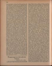 Musikalisches Wochenblatt 18930330 Seite: 4