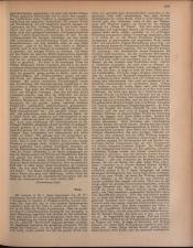 Musikalisches Wochenblatt 18930330 Seite: 5