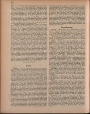 Musikalisches Wochenblatt 18930330 Seite: 6