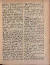 Musikalisches Wochenblatt 18930330 Seite: 7