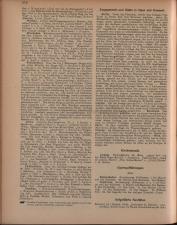 Musikalisches Wochenblatt 18930330 Seite: 8