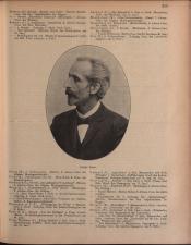 Musikalisches Wochenblatt 18930330 Seite: 9