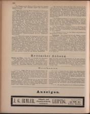 Musikalisches Wochenblatt 18930413 Seite: 10
